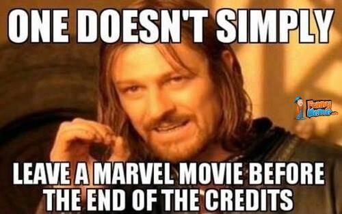 Funny-memes-one-does-not-simply-leave-a-marvel-movie