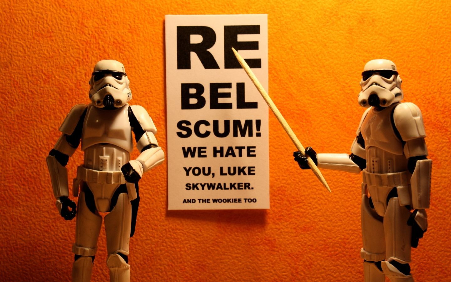 star wars images funny - photo #32