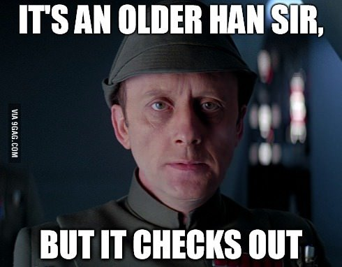 Old Han