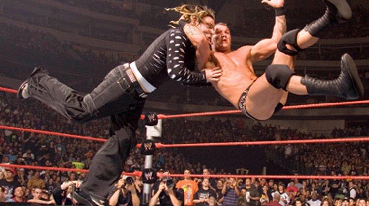 Jeff-Hardy-Randy-Orton