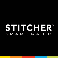 http://www.stitcher.com/podcast/the-skinny-with-mike-and-adam