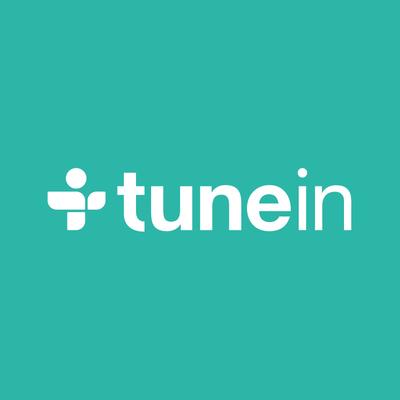 tuneinlogoteal_1x