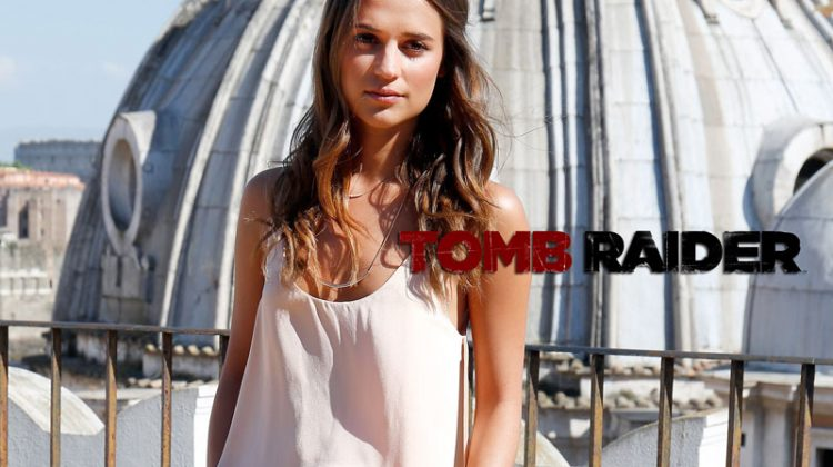 Alica-Vikander-Tomb-Raider