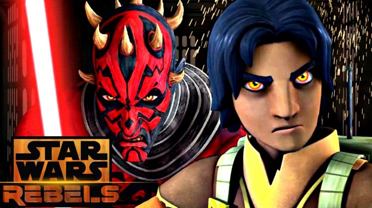 star wars rebels s3