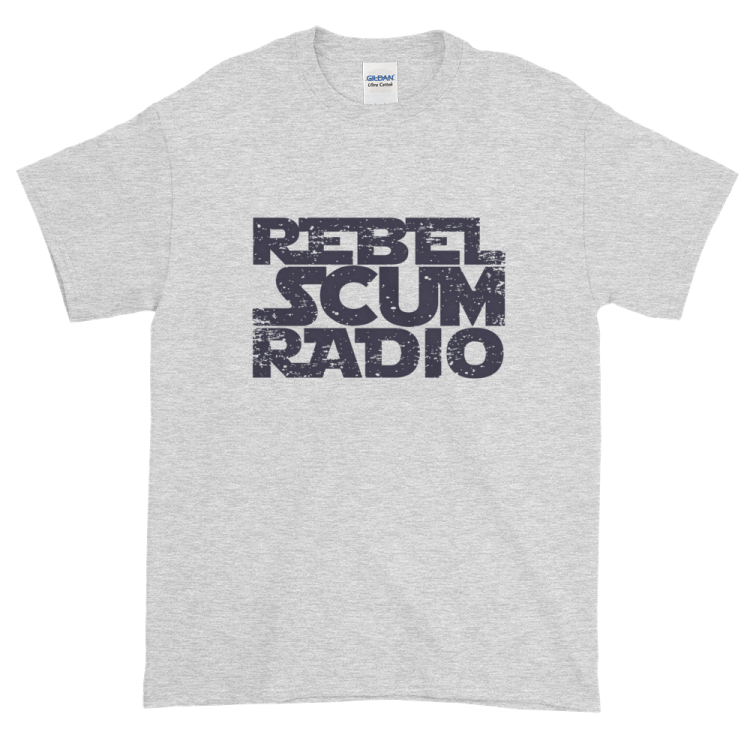 Rebel-Scum-Radio-tshirt-classic_mockup_Front_Flat_Ash
