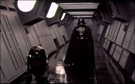R2-Q5 Return of the Jedi