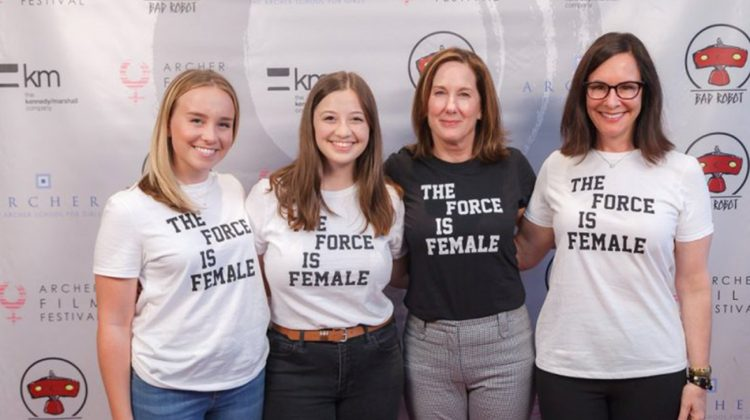 THe-Force-is-Female