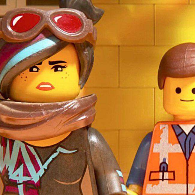 Lego-Movie-2-Trailer