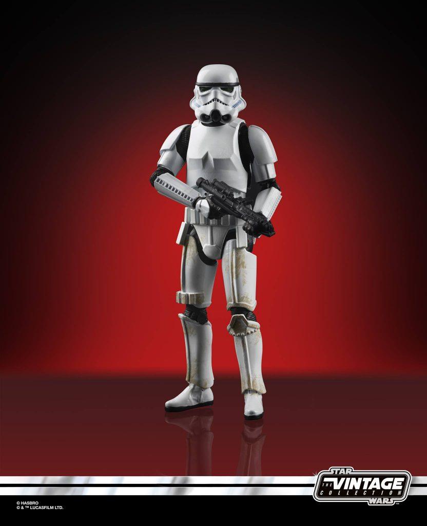 Stormtrooper Vintage Collection