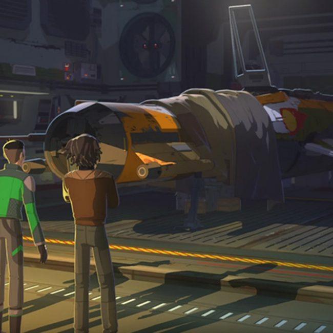 Star-Wars-Resistance-TRailer
